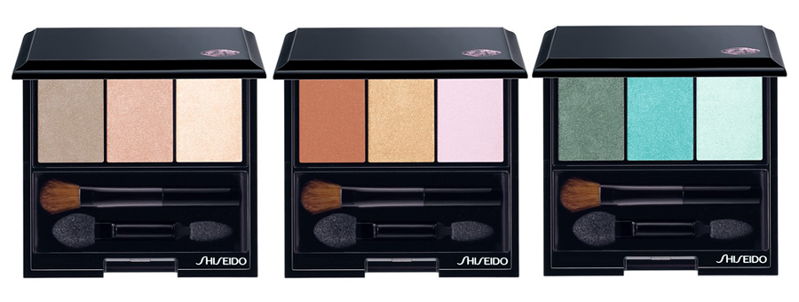 Shiseido-Luminizing-Satin-Eye-Color-Trio