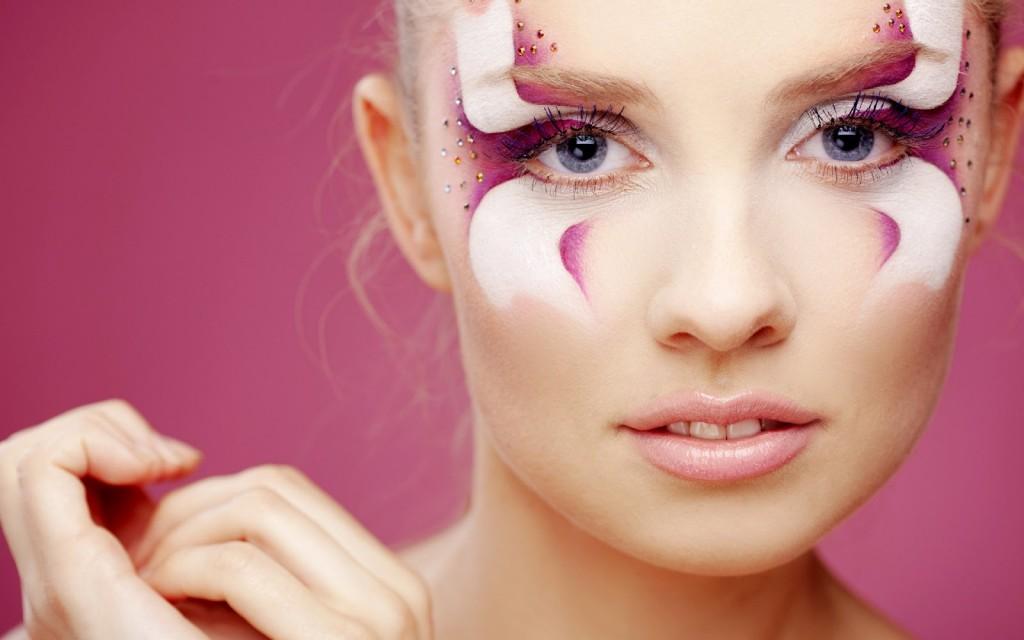 artistic-makeup-308730