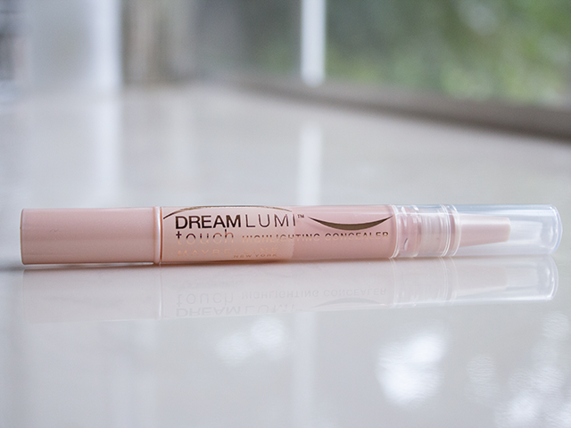dream-lumi