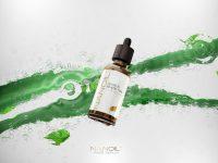 Ismerd meg az új arcod! A Nanoil Aloe Vera és Fehér Tea arcszérum ragyogó bőrt varázsol neked